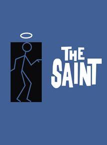 The Saint Reboot
