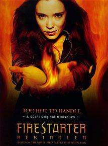Ojos de fuego 2