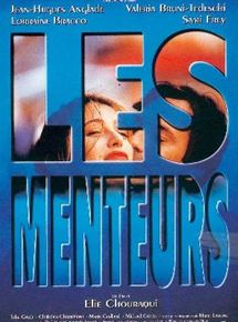 Les menteurs