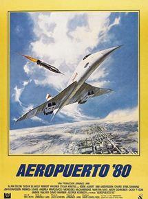Aeropuerto 80