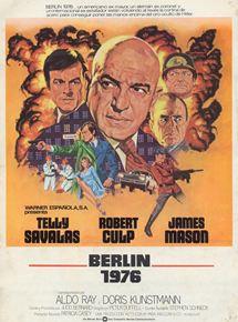 Berlín 1976
