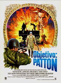 Objetivo: Patton