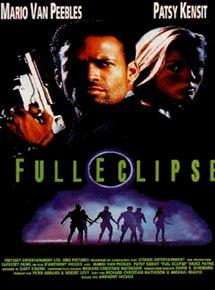 Patsy kensit full eclipse - 3 2