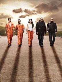 Ex Convictos
