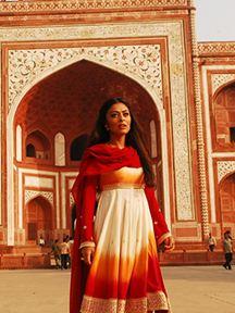 India: Una historia de amor