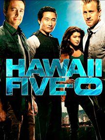 Hawai 5.0 (2010)