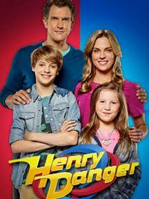 Henry Danger - Temporada 5