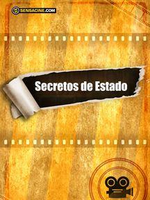 Secretos de Estado