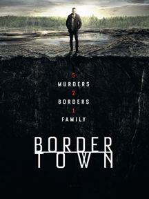 Bordertown (2016)