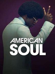 American Soul - Temporada 2