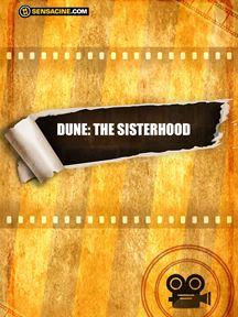Dune: The Sisterhood