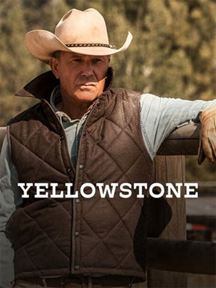 Yellowstone - Temporada 3