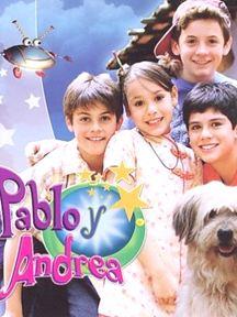 Pablo y Andrea