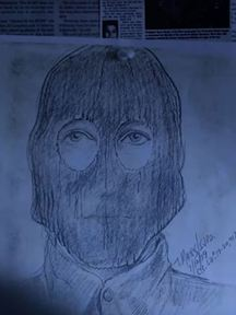 El asesino sin rostro