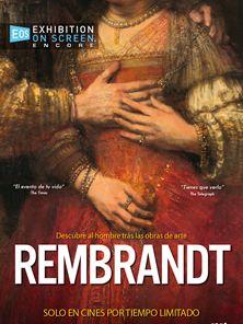 Rembrandt Tráiler