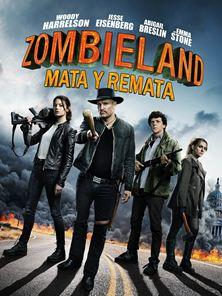 Zombieland: Mata y remata Tráiler