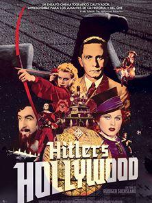 Hitler's Hollywood Tráiler VO