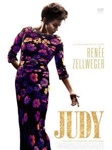 Judy Tráiler