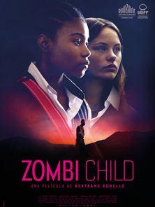 Zombi Child Tráiler VO