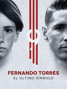 Fernando Torres: El último símbolo Tráiler