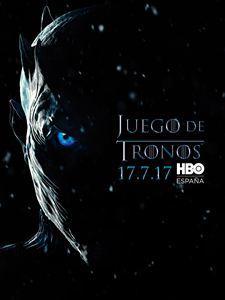 Juego de Tronos: Guía de las temporadas - SensaCine.com