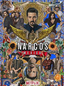 Narcos: Mexico - Temporada 2