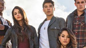 Lionsgate considera hacer hasta siete películas de