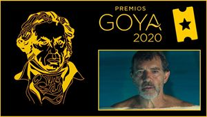 Goya 2020: Lista completa de ganadores