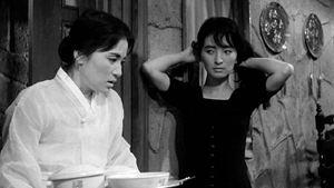 El cine surcoreano de los 50 y los 60 protagoniza la retrospectiva del 68º Festival de Cine de San Sebastián
