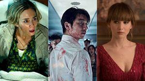 6 películas y series para ver esta noche en Netflix, Amazon, HBO, Movistar+ o gratis en abierto