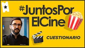 """Julián López: """"Vi"""