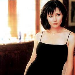 Videos adolescentess shannen doherty embrujada foto desnuda 51