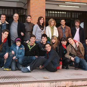 Fotos de blanca romero for Blanca romero filmografia
