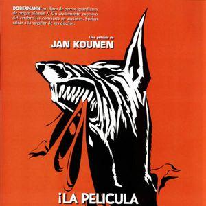 Doberman pelicula 1997 en espanol