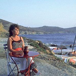 Shirley Valentine   Película 1989   Sensacine.com   Shirley Valentine Movie