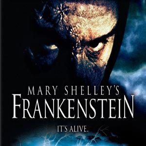 frankenstein de shelley pel 237 cula 1994 sensacine