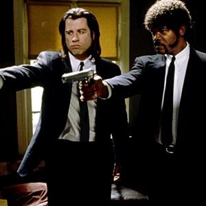 pulp fiction besetzung