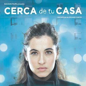 Silvia Pérez Cruz: la nueva diosa de la canción española