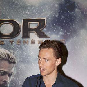 Ver Thor 2: El mundo oscuro Online Gratis Español Latino y