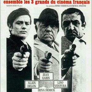 1001 películas que debes ver antes de forear. Jean Renoir - Página 5 20425
