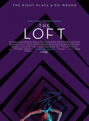 El loft