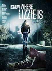 Sé dónde está Lizzie