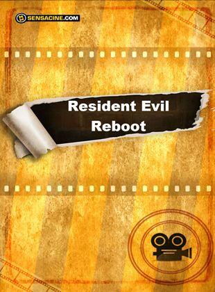 Untitled Resident Evil