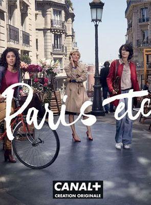 París, etc.