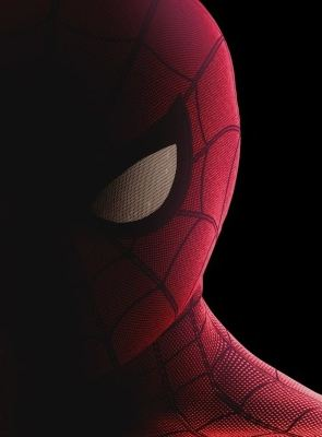 Marvel Sony Untitled Spider-Man: Far From Home Sequel