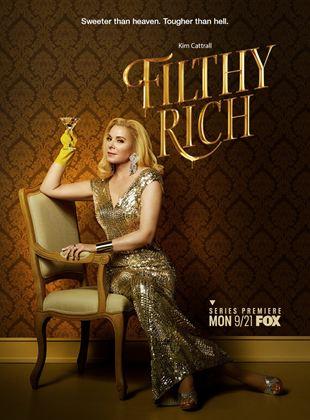 Asquerosamente ricos