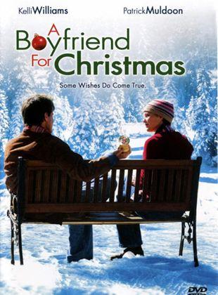 Un novio para Navidad