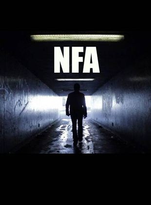 N.F.A. (No Fixed Abode)