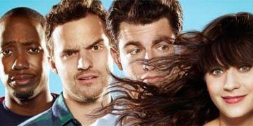'New Girl': así arrancará la segunda temporada
