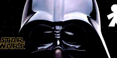 'Star Wars VII': Darth Vader será el protagonista del nuevo episodio